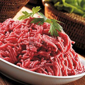 PICADA Carne de vacuno Bandeja 400 g