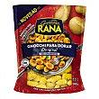 Gnocchi de patata para dorar Rana 300 g Rana