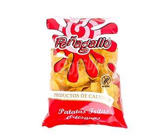 PEÑAGALLO Patatas fritas 200 g
