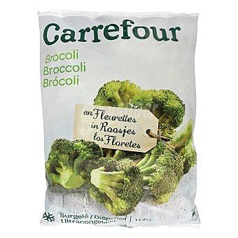 Carrefour Brocoli 1 kg