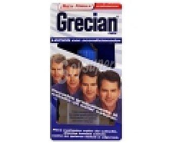 GRECIAN 2000 Loción anticanas 125 Mililitros