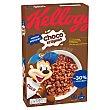 Cereales choco krispies Caja 450 gr Kellogg's