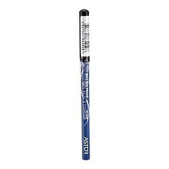 Astor Eye liner pencil azul - eye artist kajal nº087 1 ud