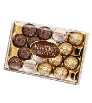 Ferrero Surtido bombones 175 g