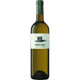 PREDICADOR Vino Blanco Rioja 0,75l