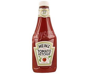 Heinz Ketchup pls 1KG