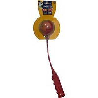 Vitakraft Lanzador de pelota perro pequeño 30 cm Pack 1 unid