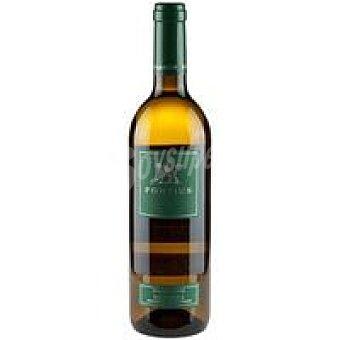 Fortius Vino Blanco Navarra Botella 75 cl