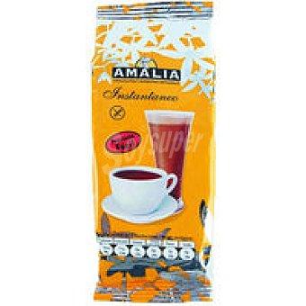 Amalia Cacao instantáneo Paquete 380 g