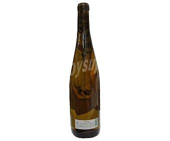 COSECHERO Vino blanco botella de 75 cl