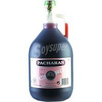 Picuezo Pacharan Pamy 3 L