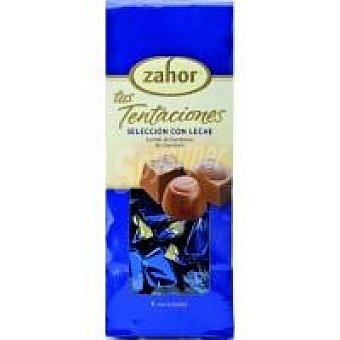 Zahor Bombones surtidos Bolsa 140 g