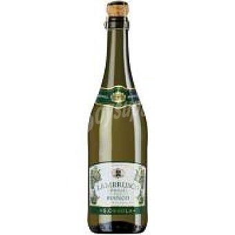 S. Orsola Vino Blanco Lambrusco Italia Botella 75 cl