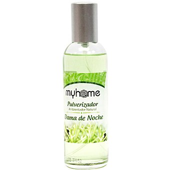 S&S Ambientador natural concentrado Dama de Noche spray 100 ml