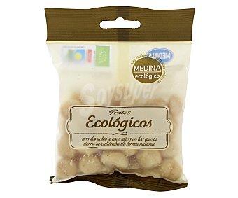 Medina Frutos Secos Macadamia Ecologica 100gr