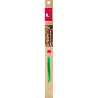 Cristalinas Wood 13 recambio para Mikado Cristalinas Natural Wood Verde