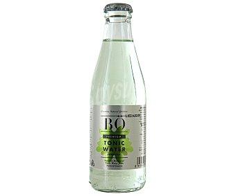 BO Premium Tónica Water Fruit Botella de 20 Centilitros