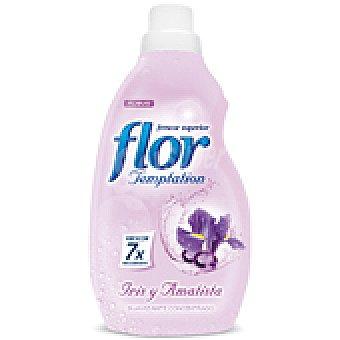 Flor Suavizante temptation iris 38 DOS