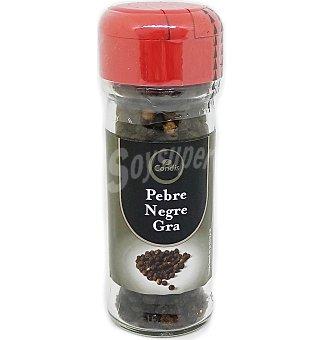 Condis Pimienta negra en grano 1 UNI