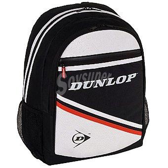 Dunlop Mochila deportiva en varios colores adaptable a carro