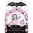 Isadora y la boda mágica Harriet Muncaster, Infantil  Moon