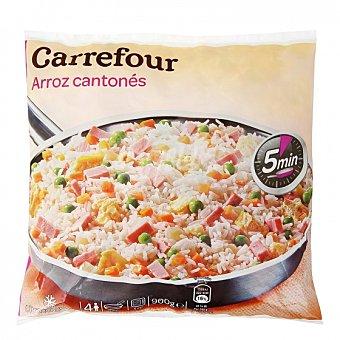 Carrefour Arroz cantonés 900 G 900 g