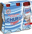 Horchata 3X 250 ML CHUFI Original