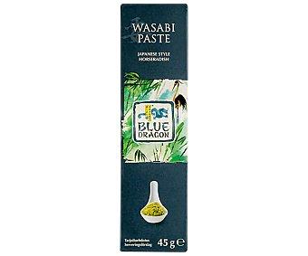 Blue Dragon Wasabi pasta Caja 45 g