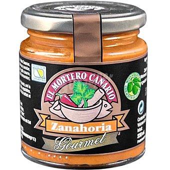 Guachinerfe Mojonesa picante Frasco 235 ml