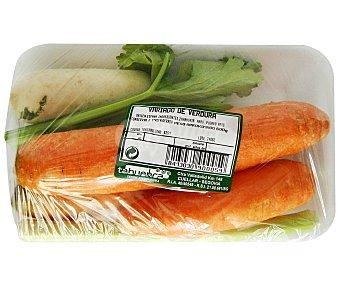Tabuenca Preparado de Verduras para Caldo 1000g