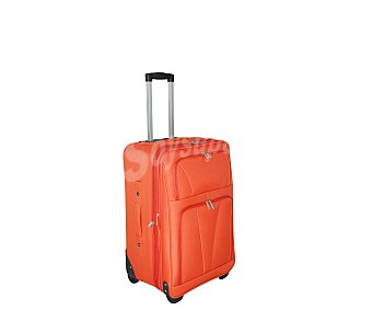 Maleta Trolley flexible 50cm