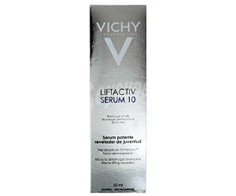 Vichy Crema antiarrugas lift activ Serum 10 50 Mililitros