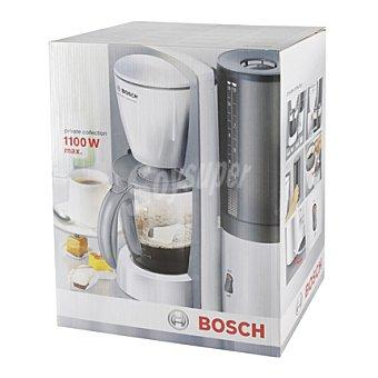 Bosch Cafetera tka6001 bosch