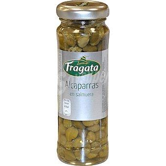 Fragata Alcaparra 57 g