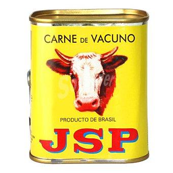 Jsp Carne 340 g