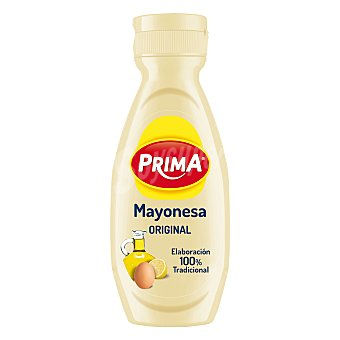 Prima Mayonesa 400 ml