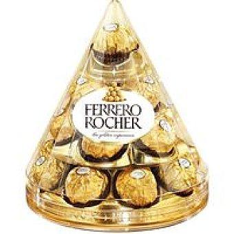 Ferrero Rocher Bombones T17 24 g