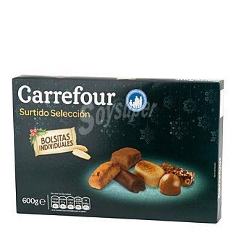 Carrefour Surtido selección de especialidades 600 g