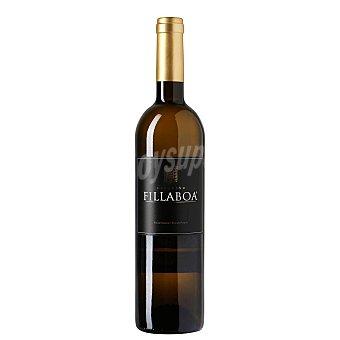 Fillaboa Vino blanco albariño DO Rías Baixas Botella 75 cl