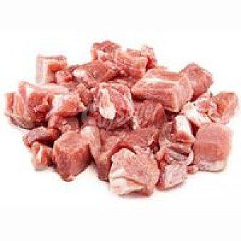 ENATUR Estofado de cerdo Duroc 500 g