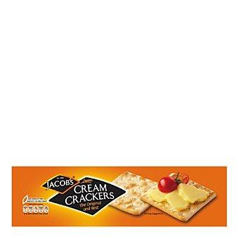 Galletas cream crakers 200 g
