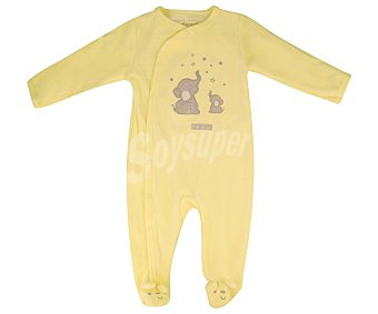 In Extenso Pijama pelele para bebé talla 50