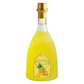 Cellini Licor limoncello 70 cl