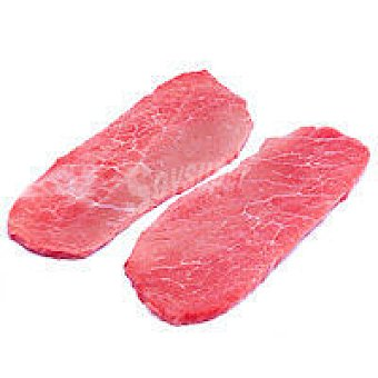 BALEAR Filete 1a. de Ternera 500 g