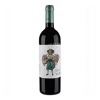 CALLEJO Vino D.O. Ribera del Duero tinto roble 75 cl
