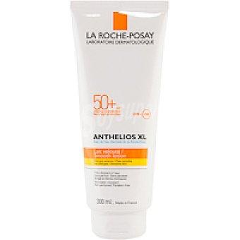La Roche-Posay ANTHELIOS LECHE NIÑOS IP50 VICHY 400ML 300ML