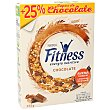 Cereales con chocolate 375 gr Fitness Nestlé