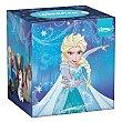 Pañuelos Disney modelos surtidos Caja 56 unidades Kleenex