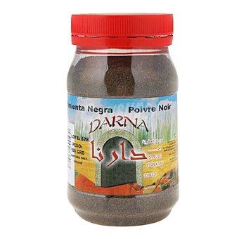 Darna Pimienta negra 150 g
