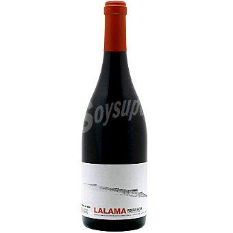 Lalama Vino tinto D.O. Ribera Sacra Botella 75 cl